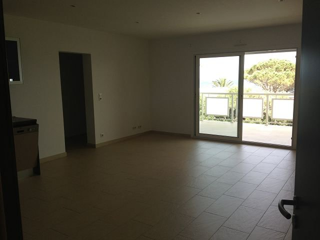 Location Appartement - Sisco