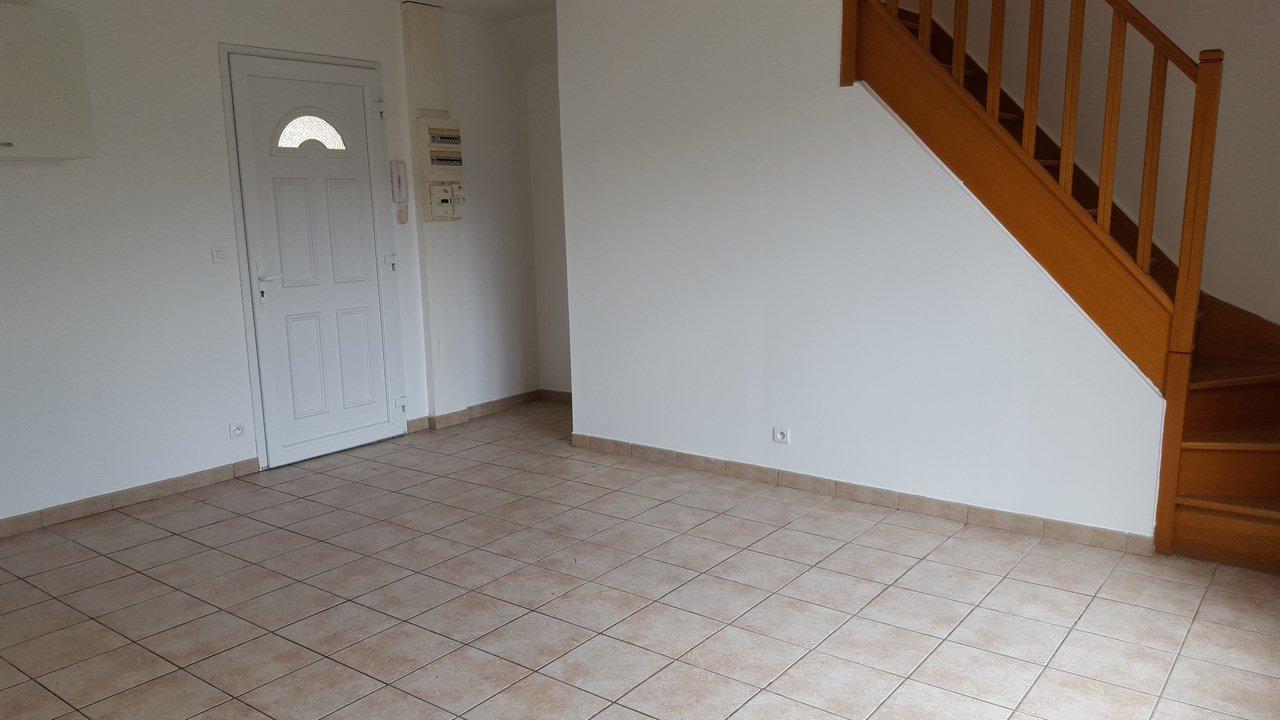 Rental Apartment - Leuville Sur Orge