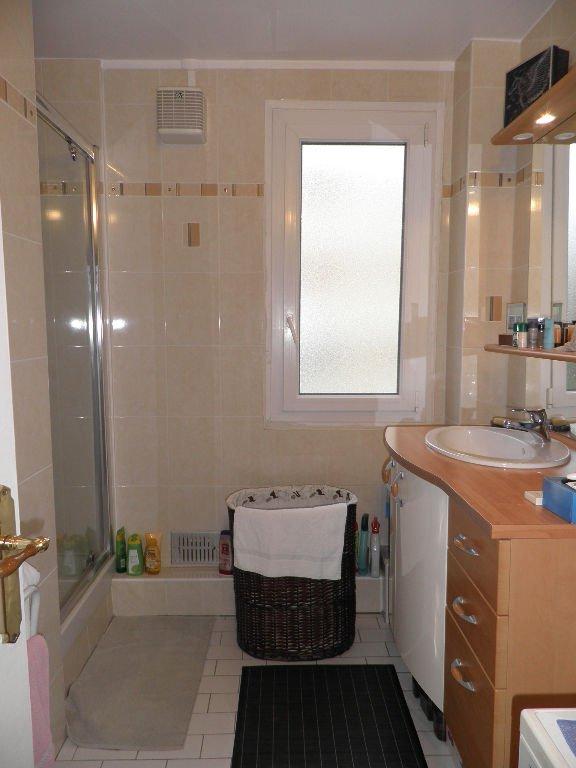 Appartement Villers Cotterets 4 pièce(s) 66 m2