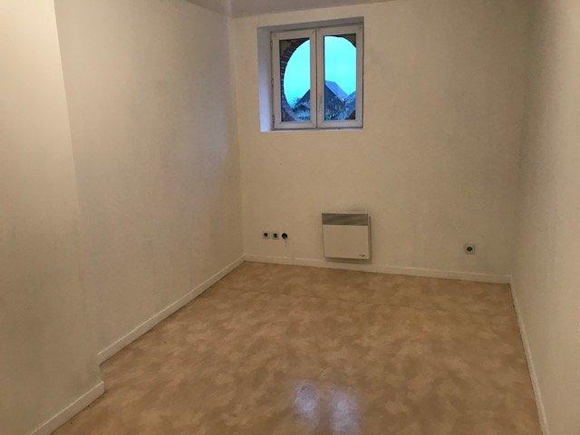 Maison F4 de 75 m²