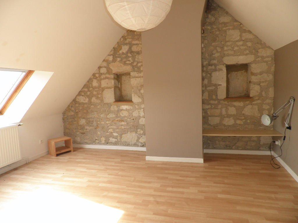 Maison Dommiers 2 pièce(s) 55 m2