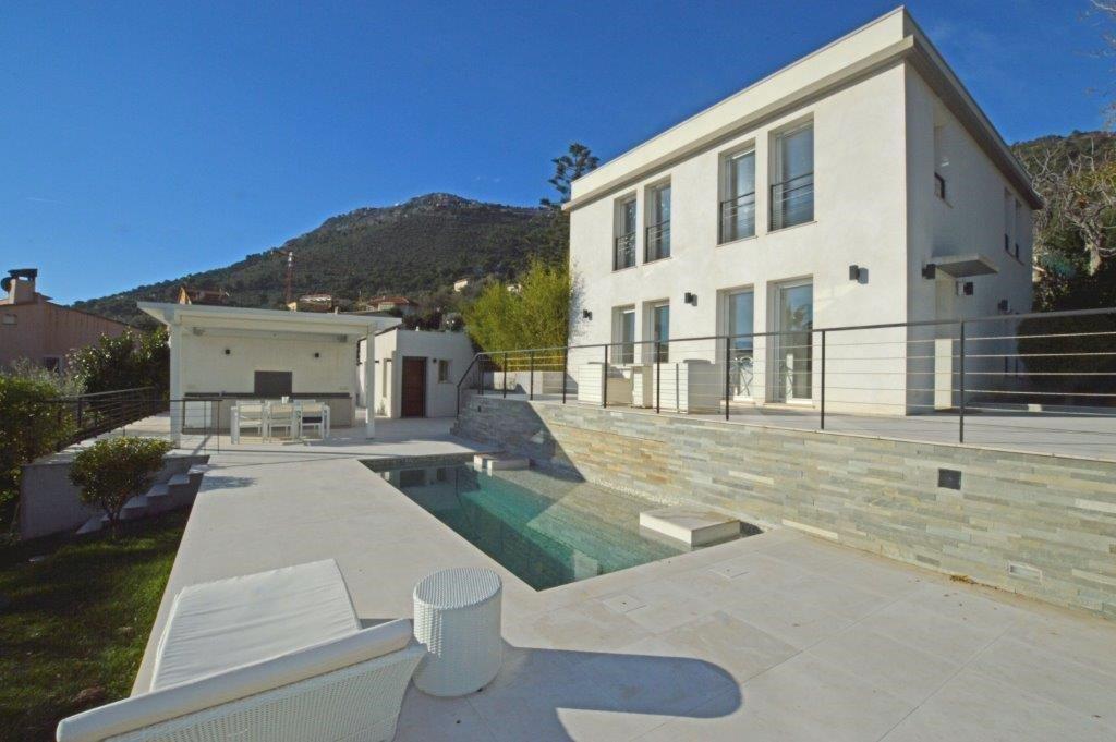 Affitto Villa - Beausoleil