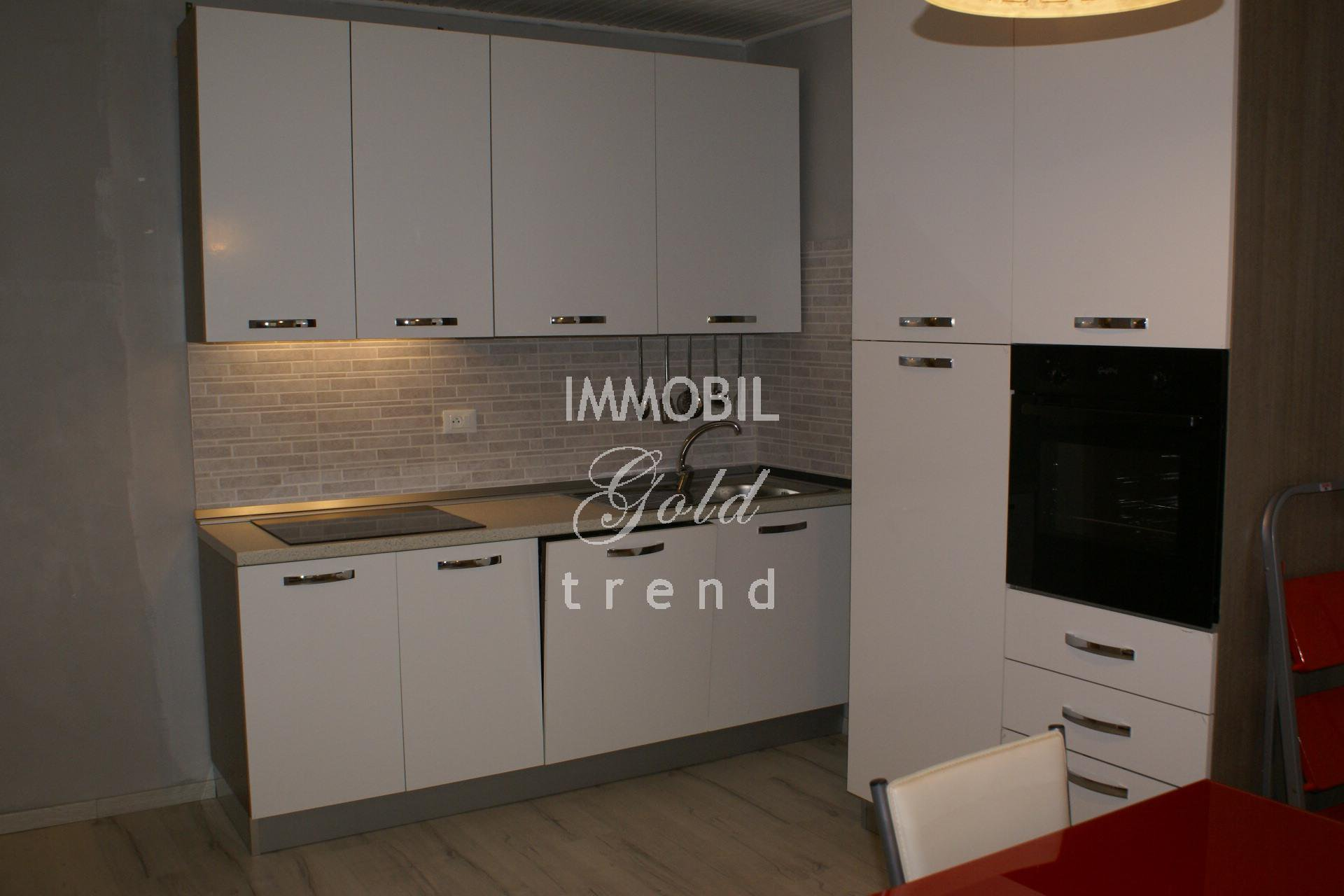 student rental studio in Menton vieille ville