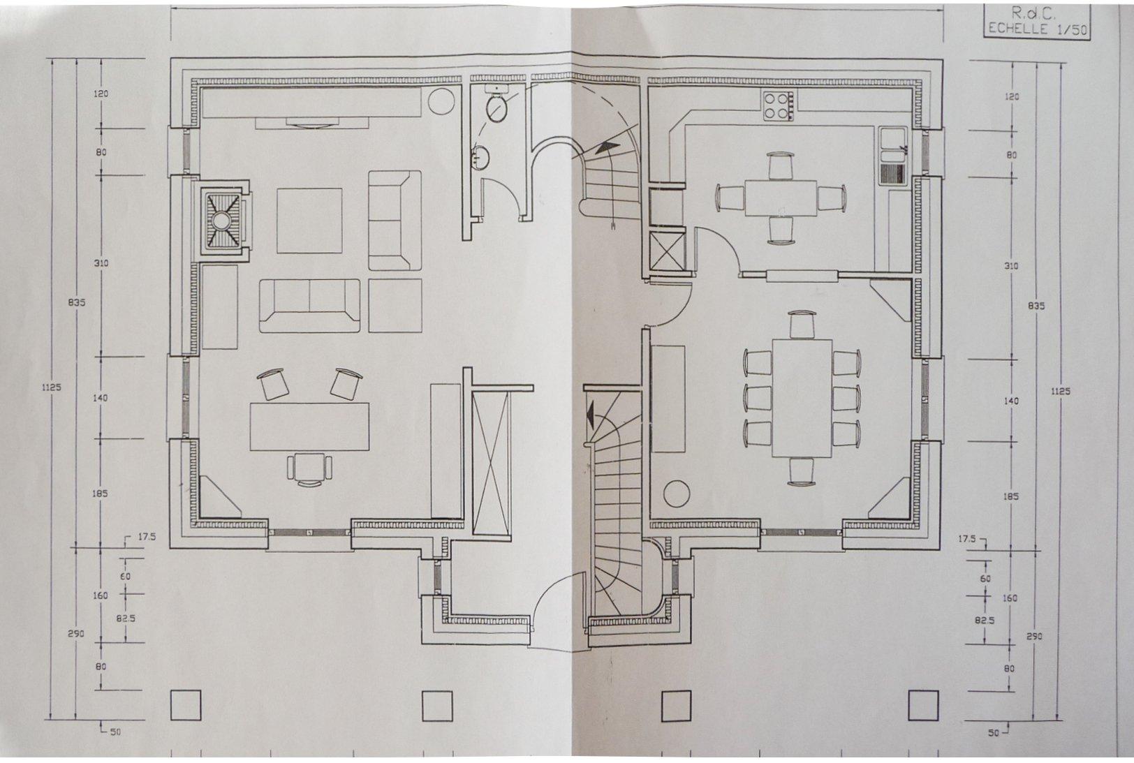 出售 房屋 - Sospel