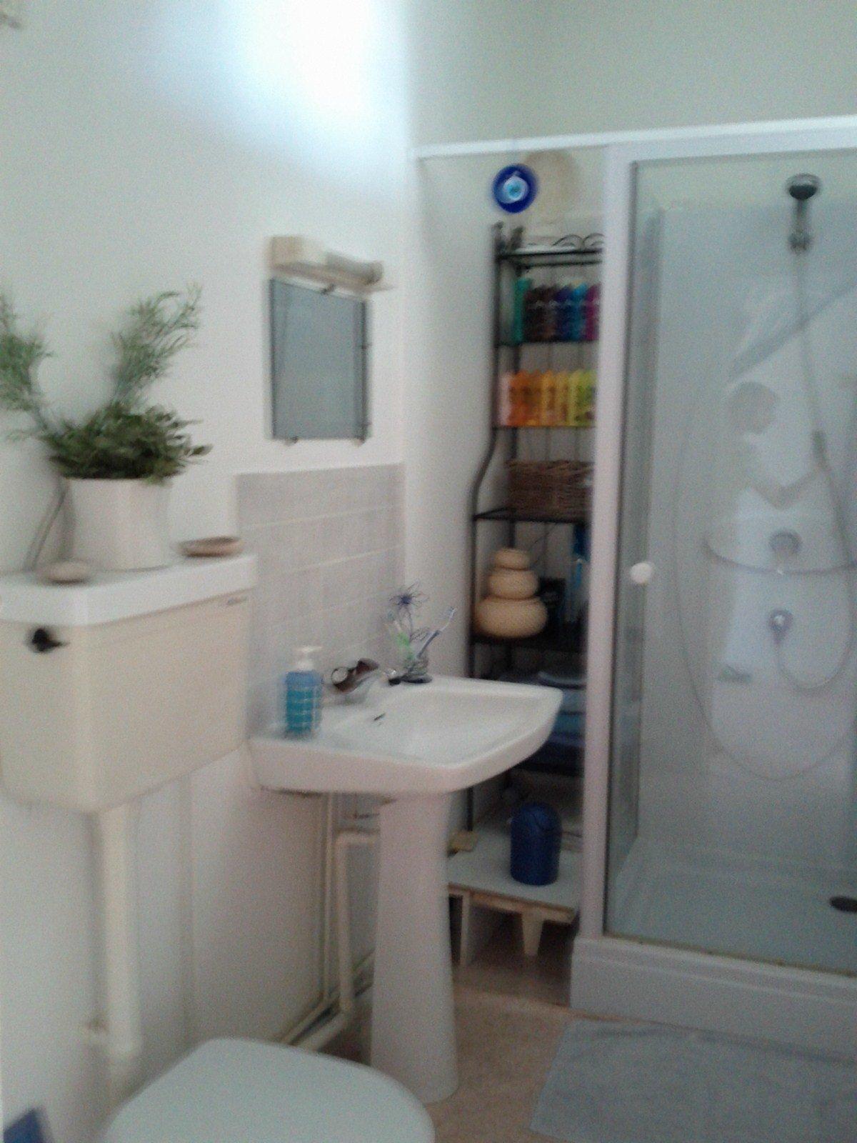 Rental Apartment - Brest