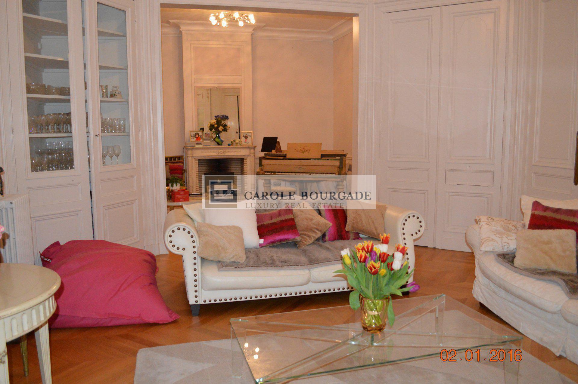 出售 私人旅馆 - 波尔多 (Bordeaux)