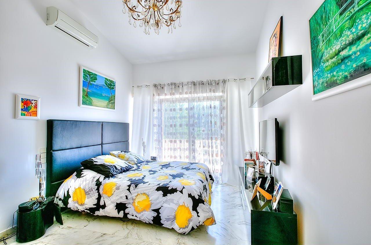 Maison d'architecte - Nice Gairaut