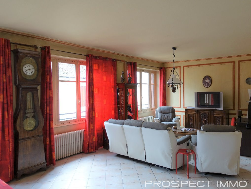 Sale House - Rodez