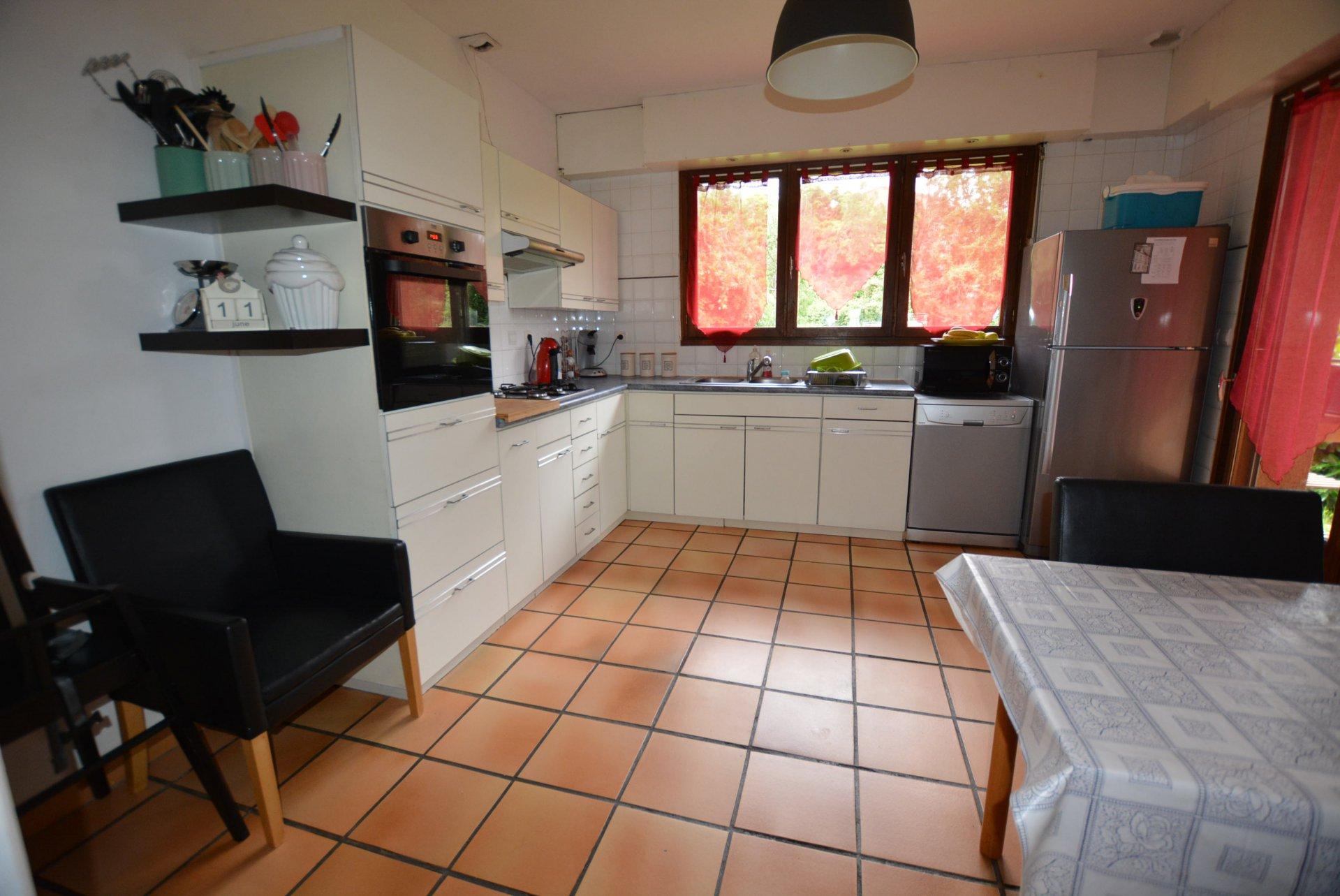 Rental Villa - Tournefeuille