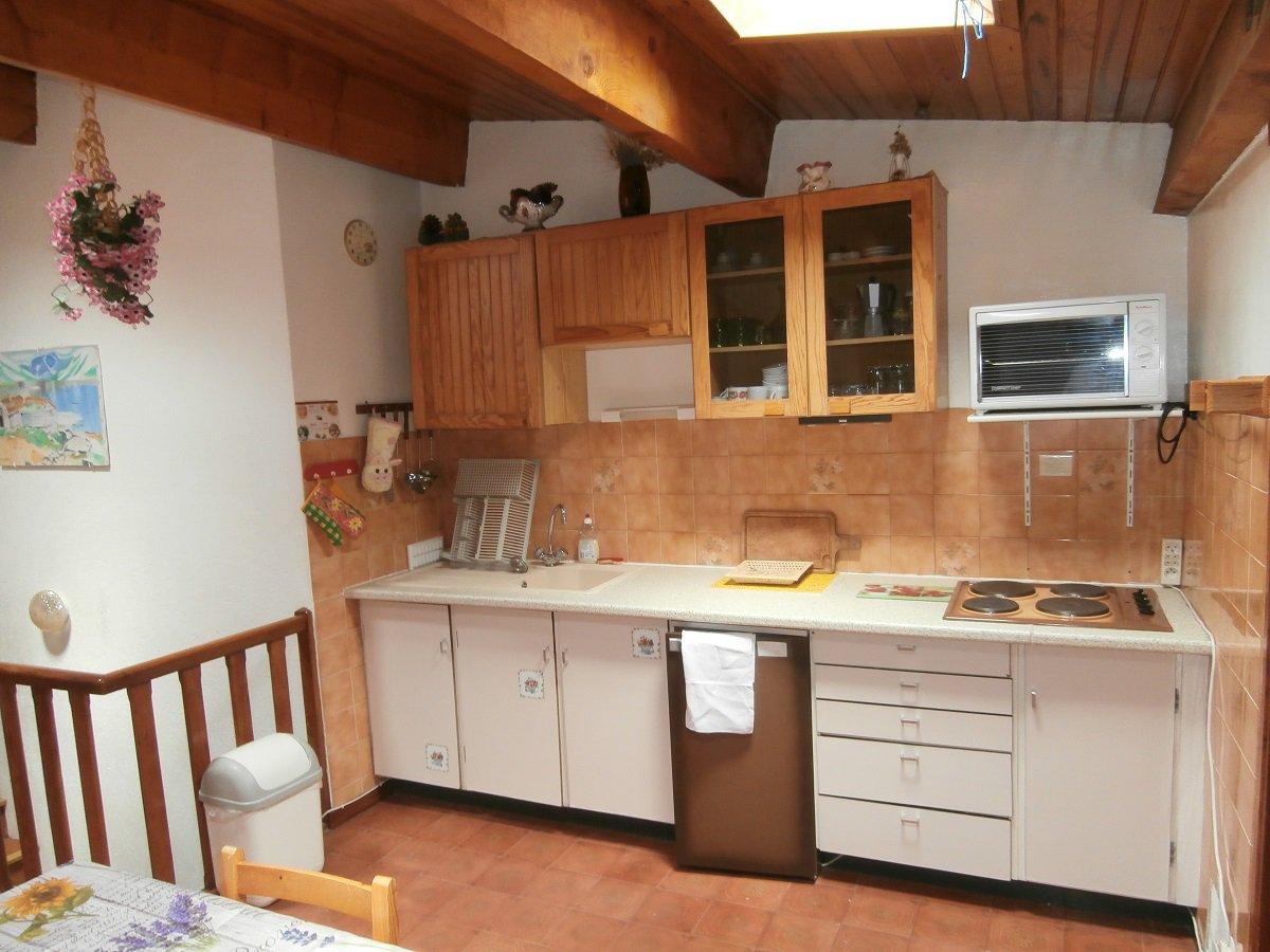 Sale Apartment - Valberg
