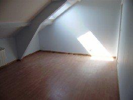 Rental Apartment - Blanzy