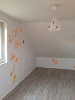 Rental House - Ciry Le Noble
