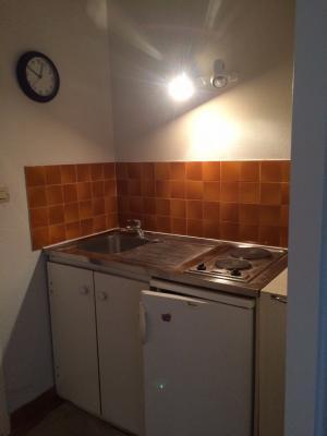 Rental Apartment - Montceau-les-Mines