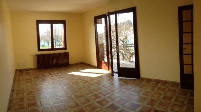 Location Appartement - Saint-Vallier