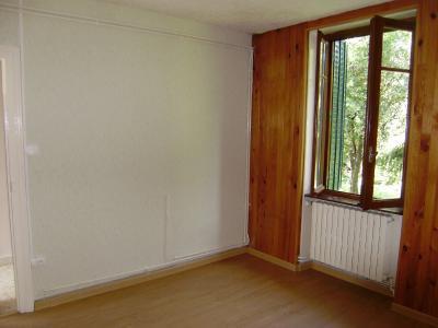 Rental House - Blanzy