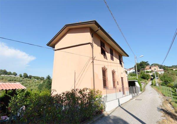 ITALIE, TOSCANE, 7 PERSONNES
