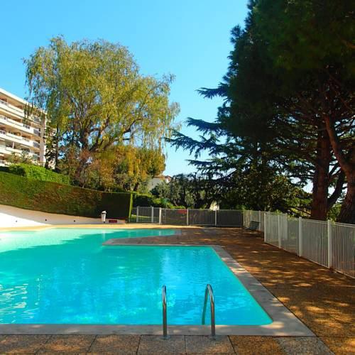 Affitto Monolocale - Nizza (Nice)