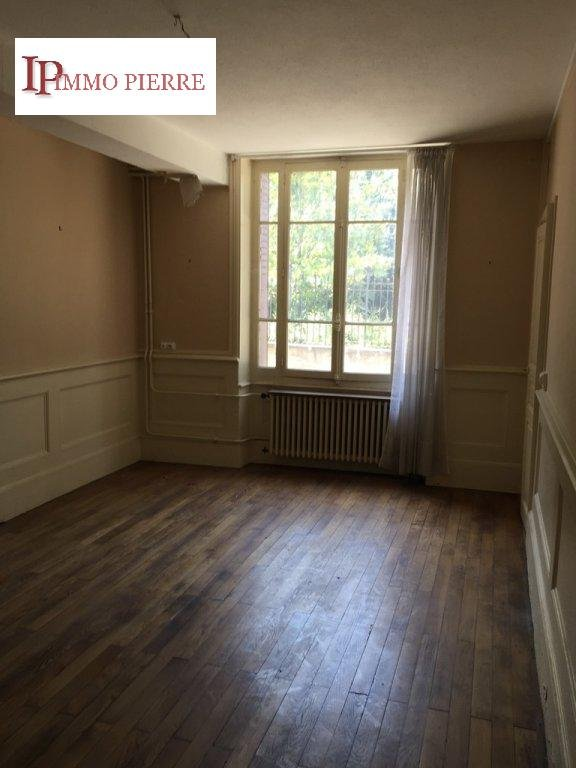Sale Townhouse - Marcigny