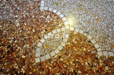 Nice François Grosso, 4 pièces art-déco avec vue dégagée