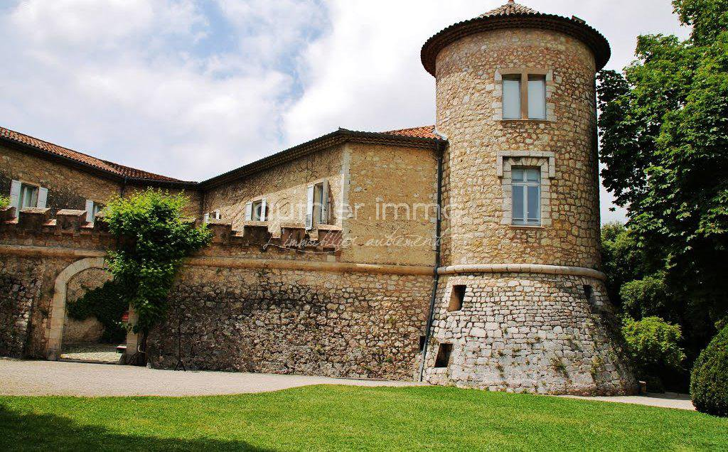 Sale Village house - Mouans-Sartoux
