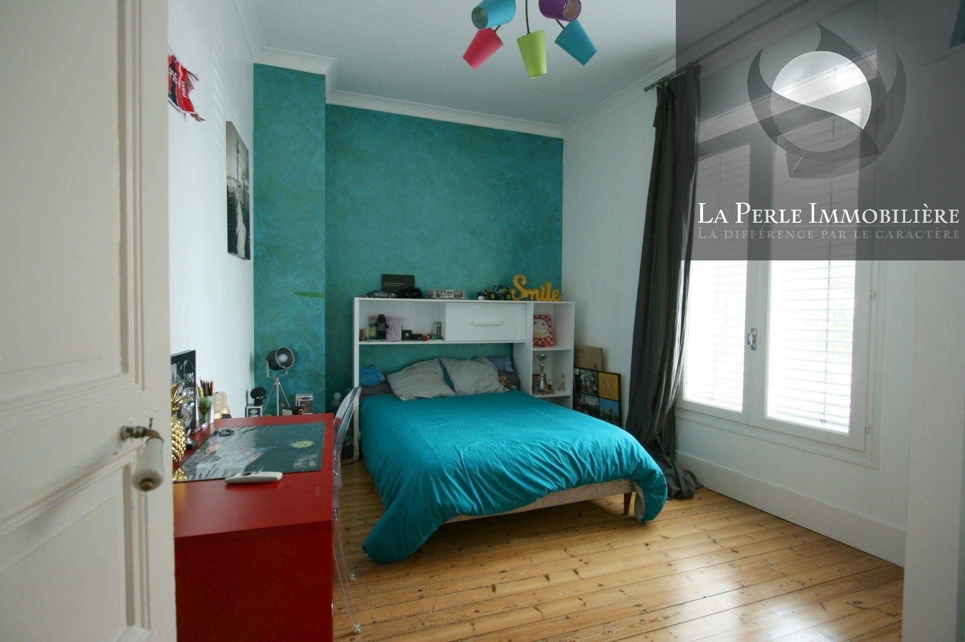 Vente Maison - Montauban