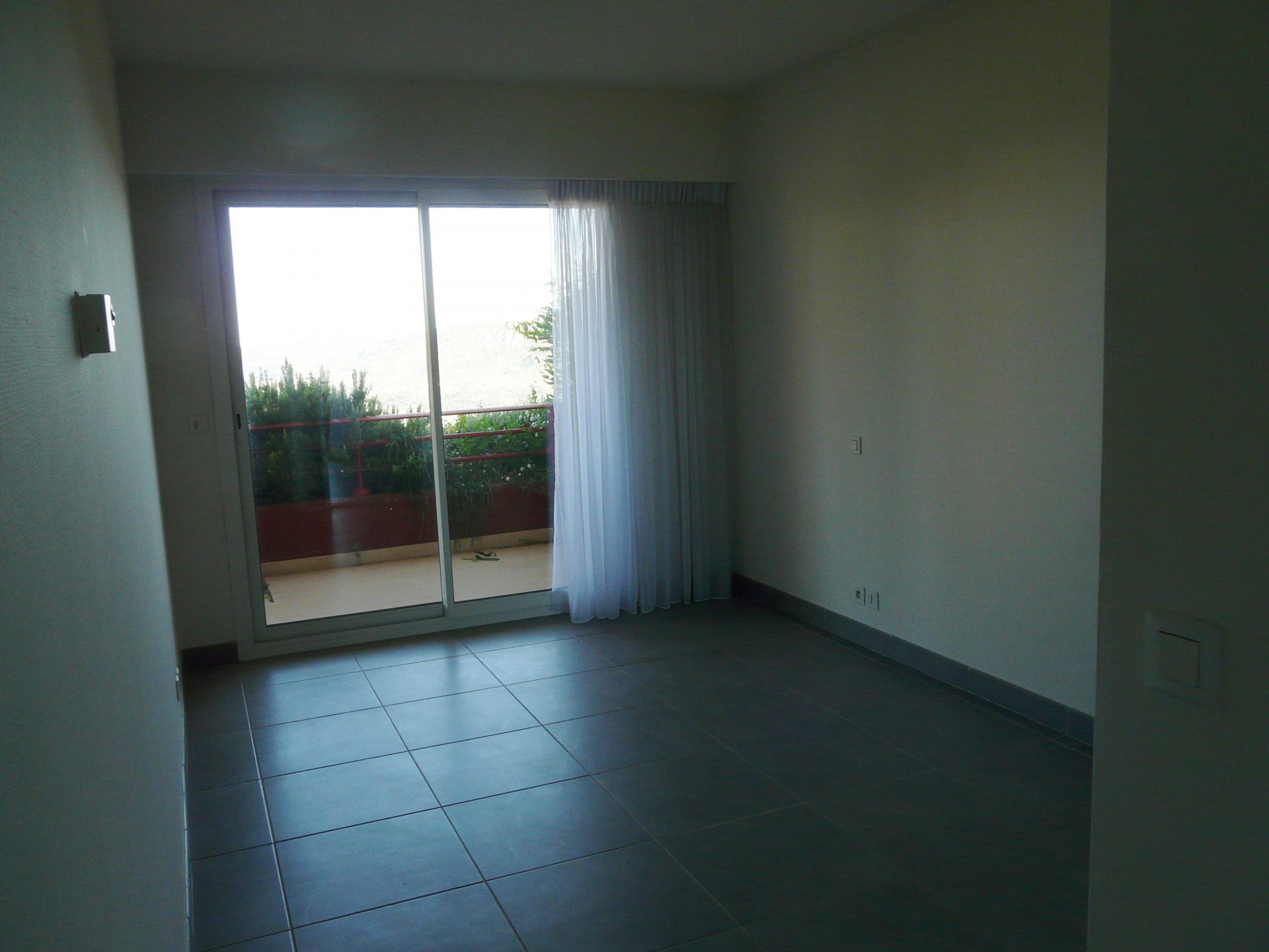 PANORAMIC SEA VIEW- BEAUTIFUL 2 BEDROOMS'APARTMENT