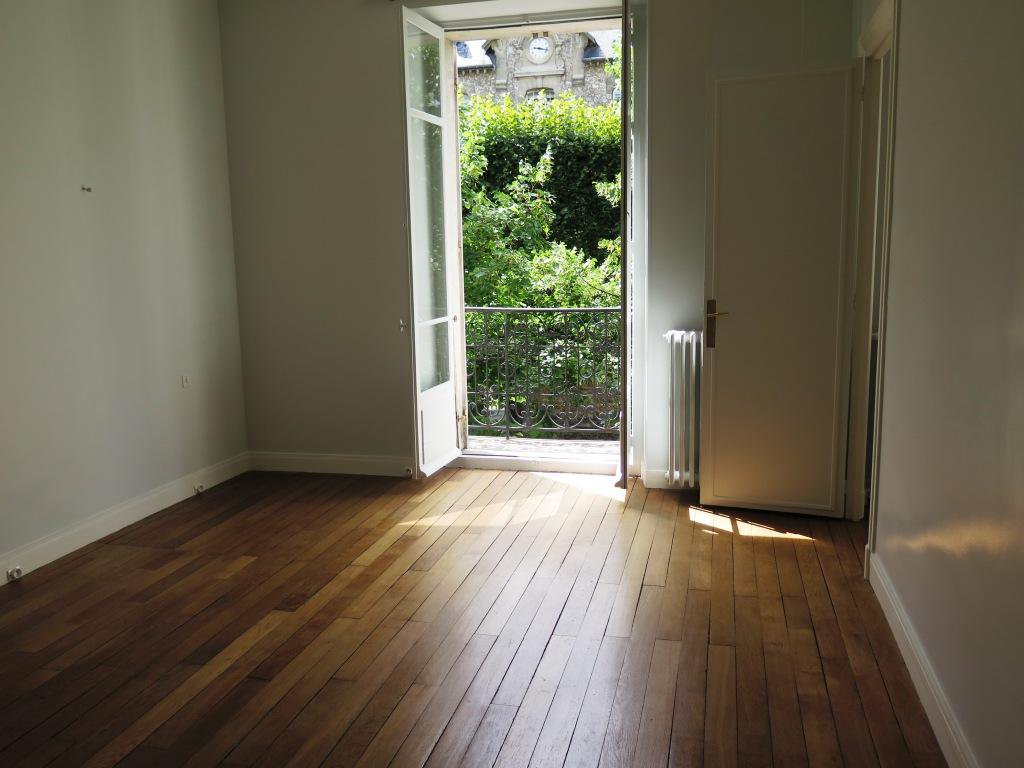Location Appartement - Versailles