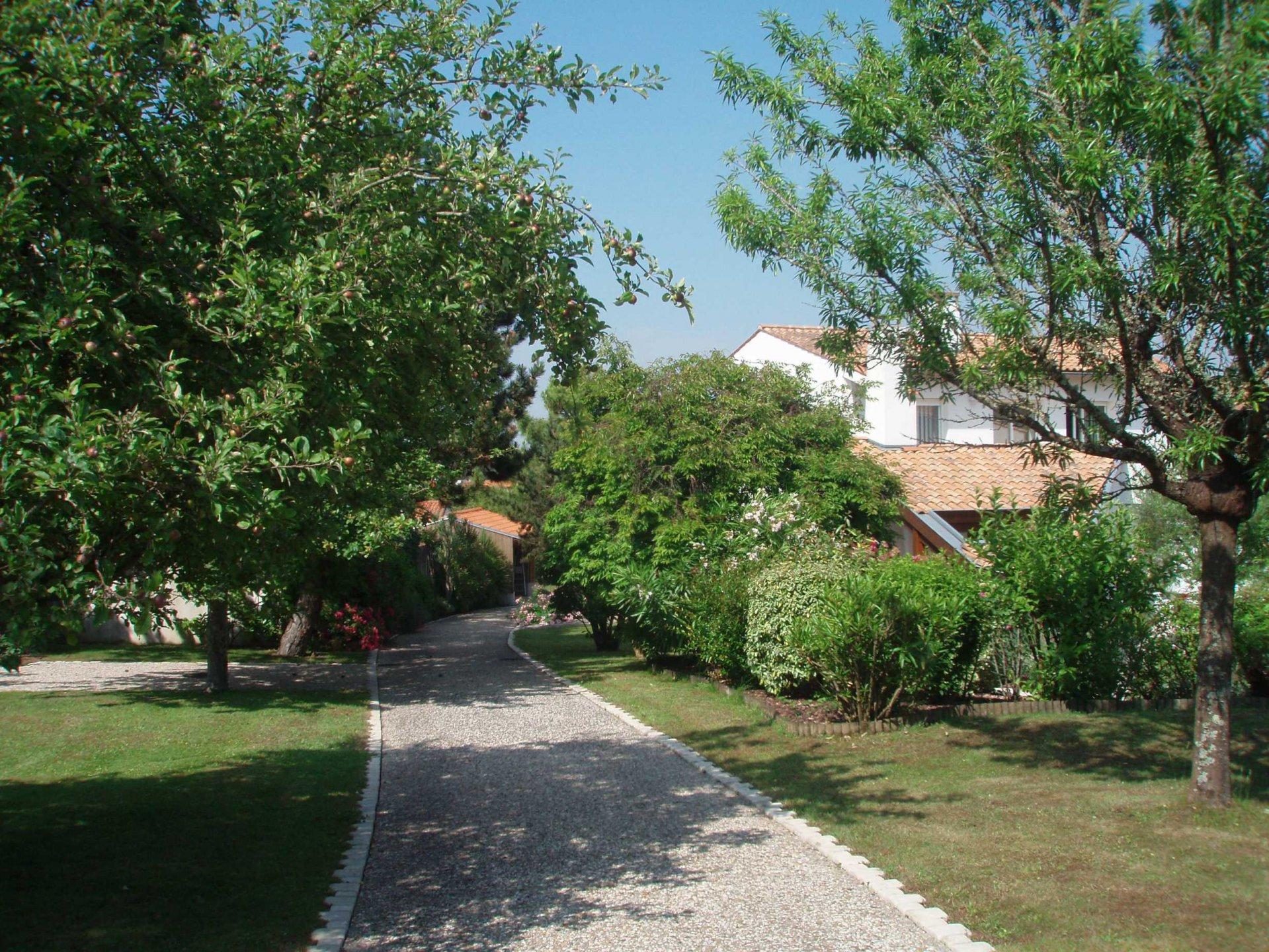 Sale House - Saint-Georges-de-Didonne