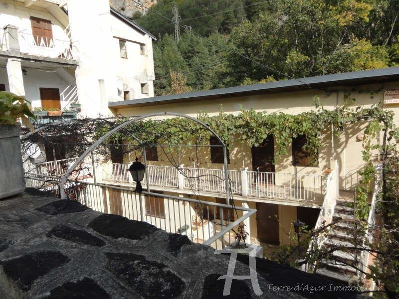 Sale House - Tende