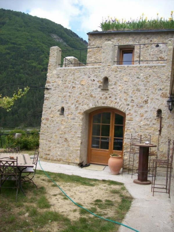 Sale House - Breil-sur-Roya