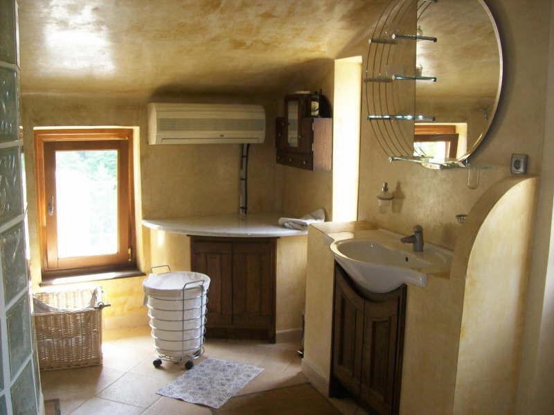 Vendita Casa - Breil-sur-Roya