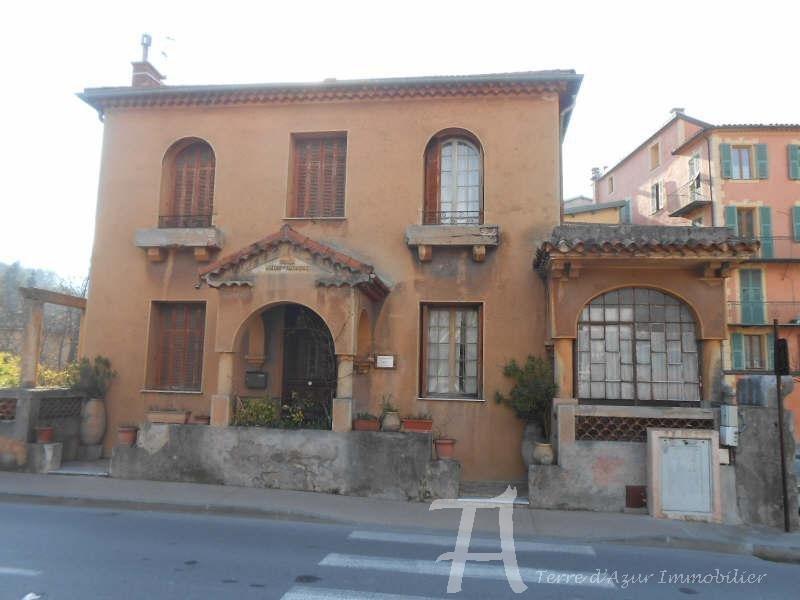 Vendita Casa - Sospello (Sospel)