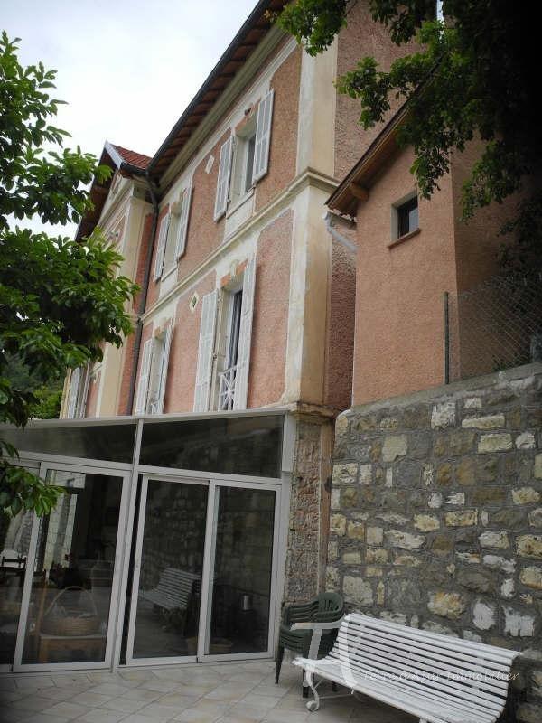 Vendita Casa - Moulinet