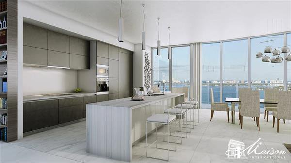 Beautiful Apartment in Miami