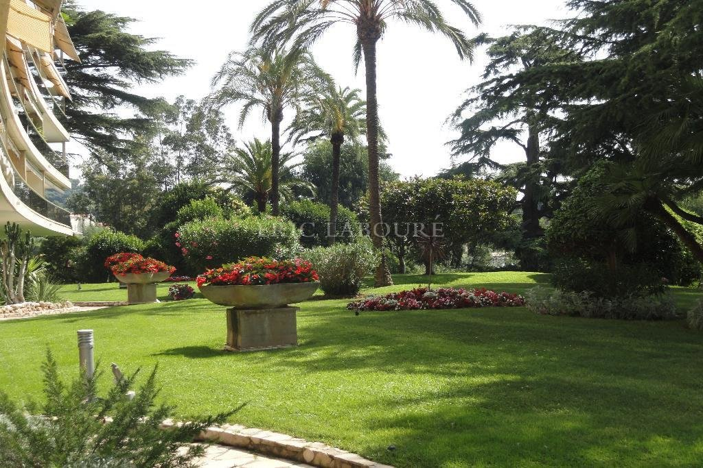 Location Appartement - Cannes