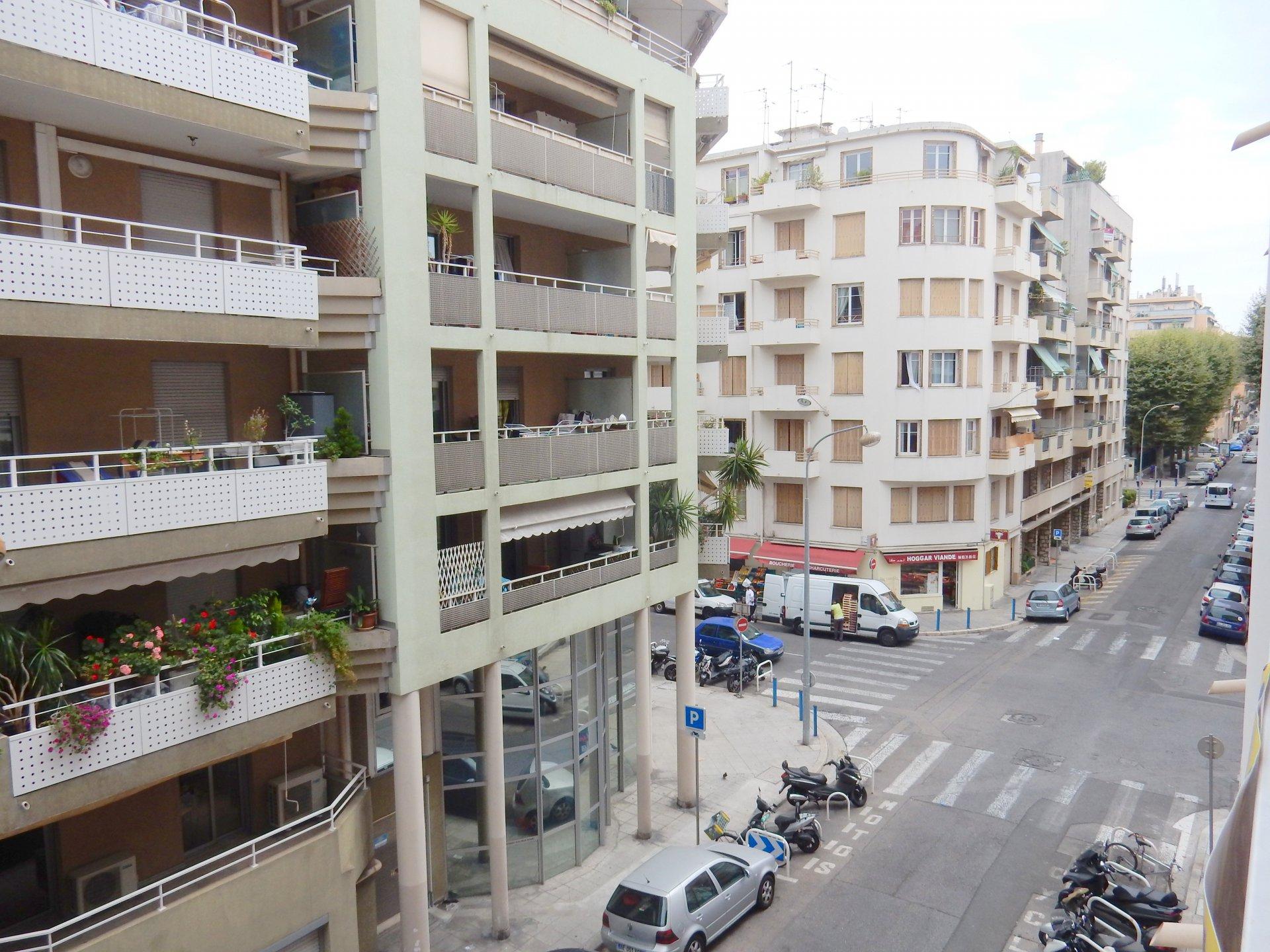 Rental Apartment - Nice TNL