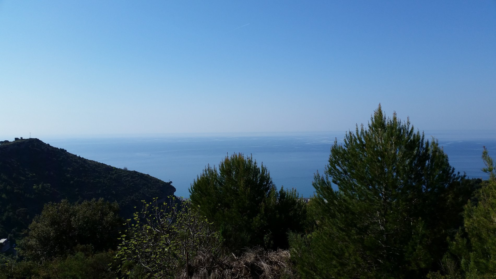 Land for sale in  Ventimiglia
