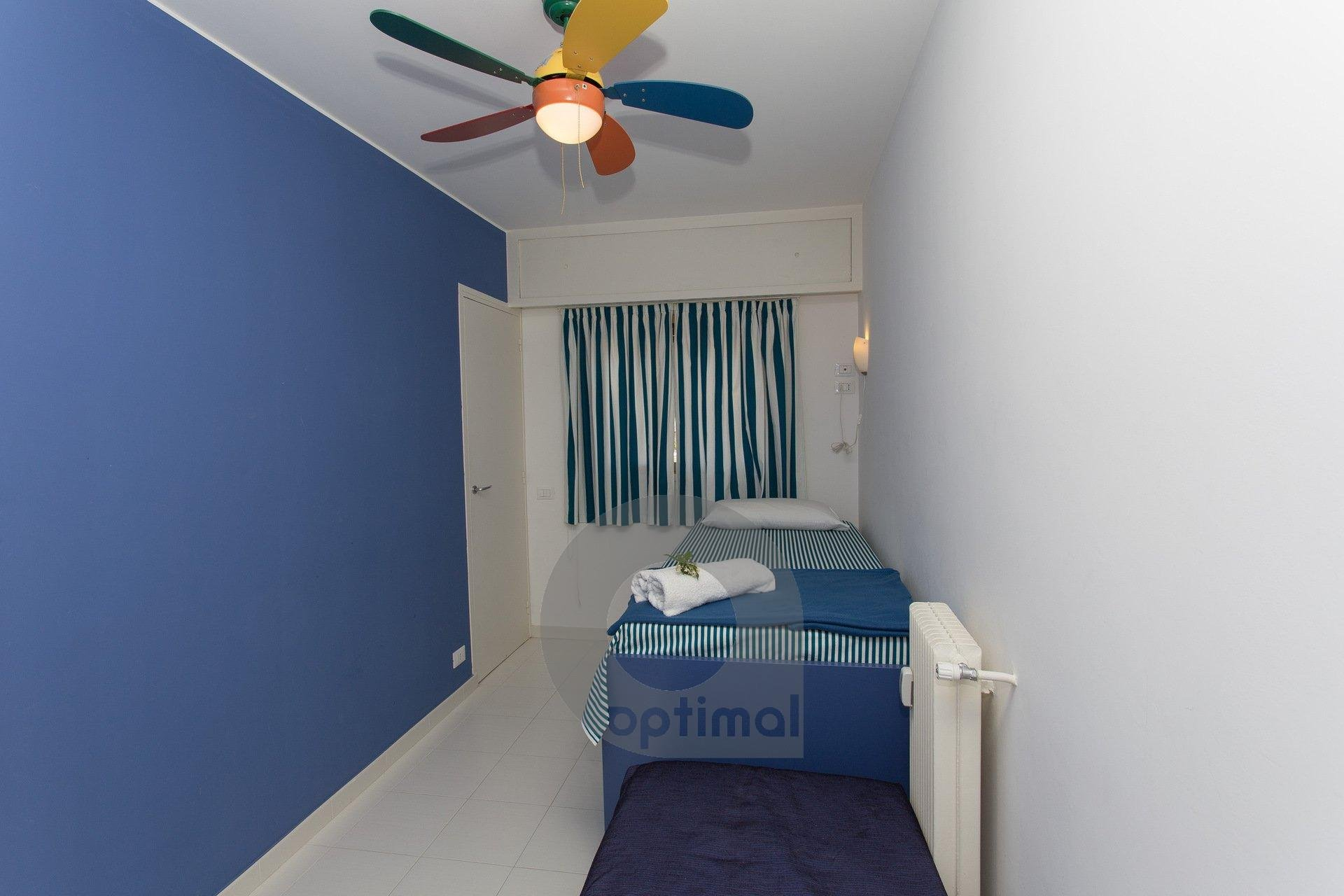 Seasonal rental Apartment - Menton Garavan