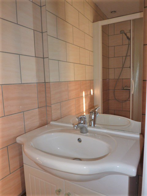 Rental Apartment - Montbéliard