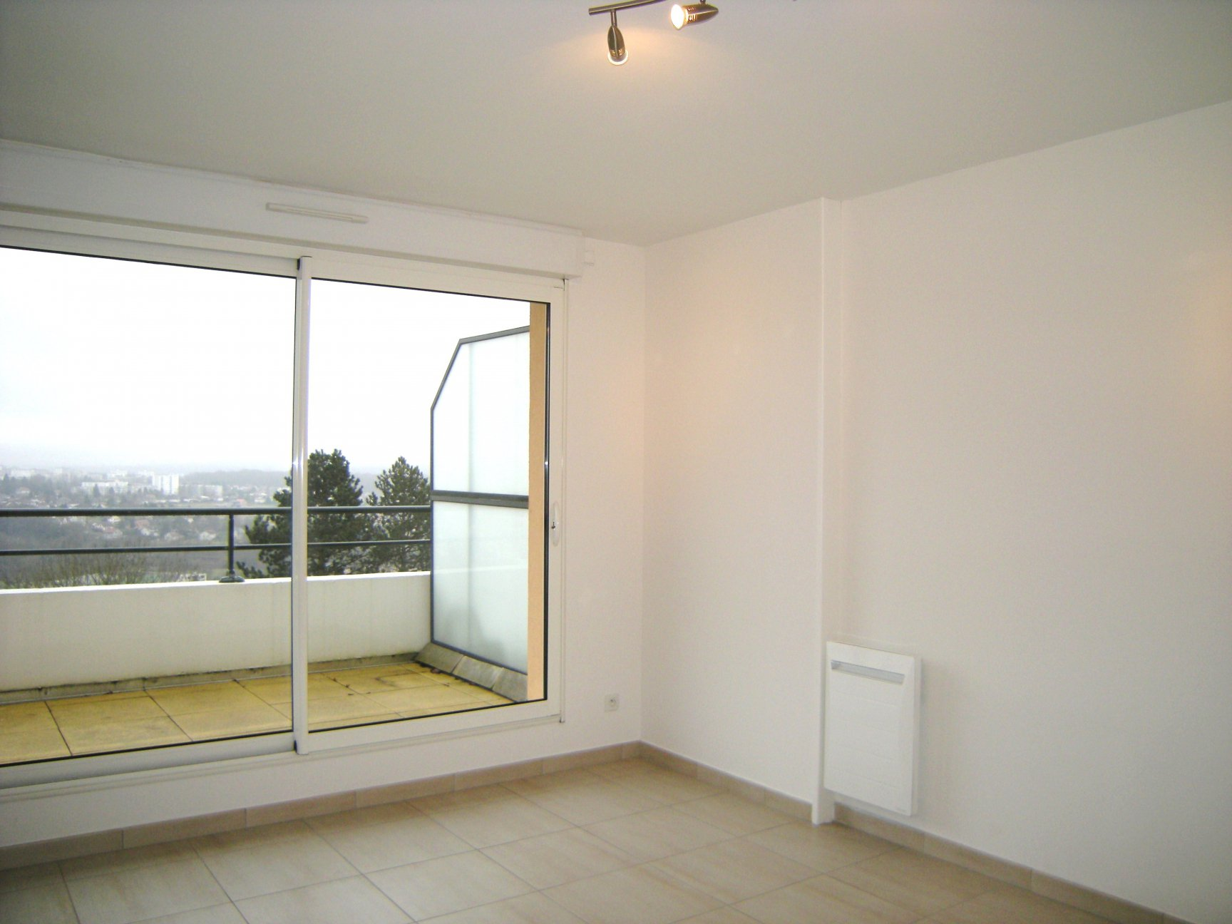 Sale Apartment - Sainte-Suzanne