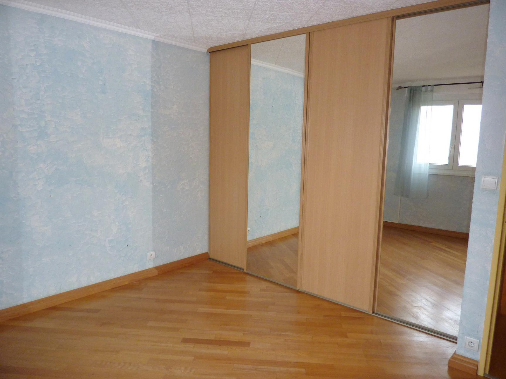 Sale Apartment - Grand-Charmont