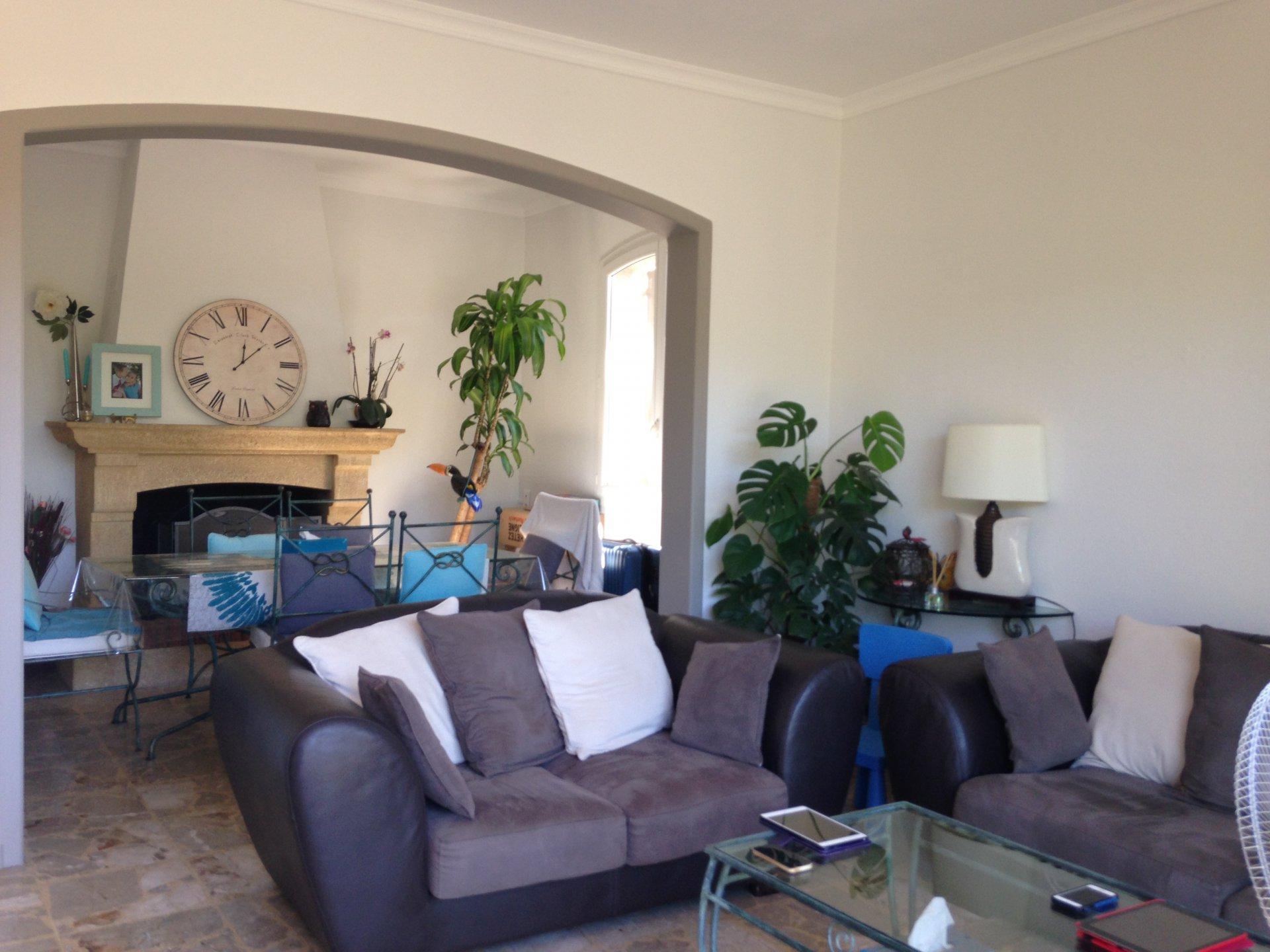 Rental Apartment - Aubagne
