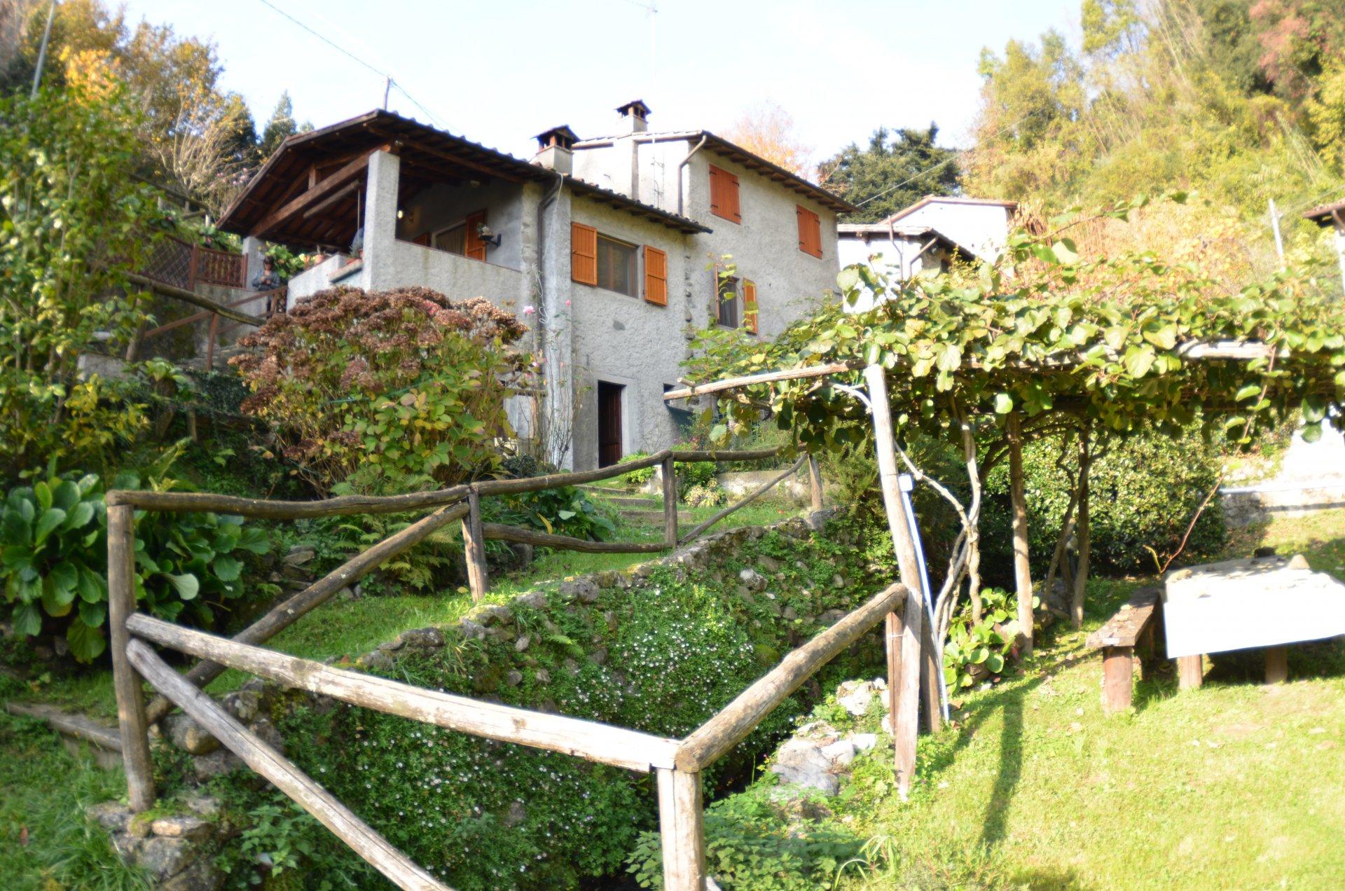 ITALIE, TOSCANE, 11 PERSONNES