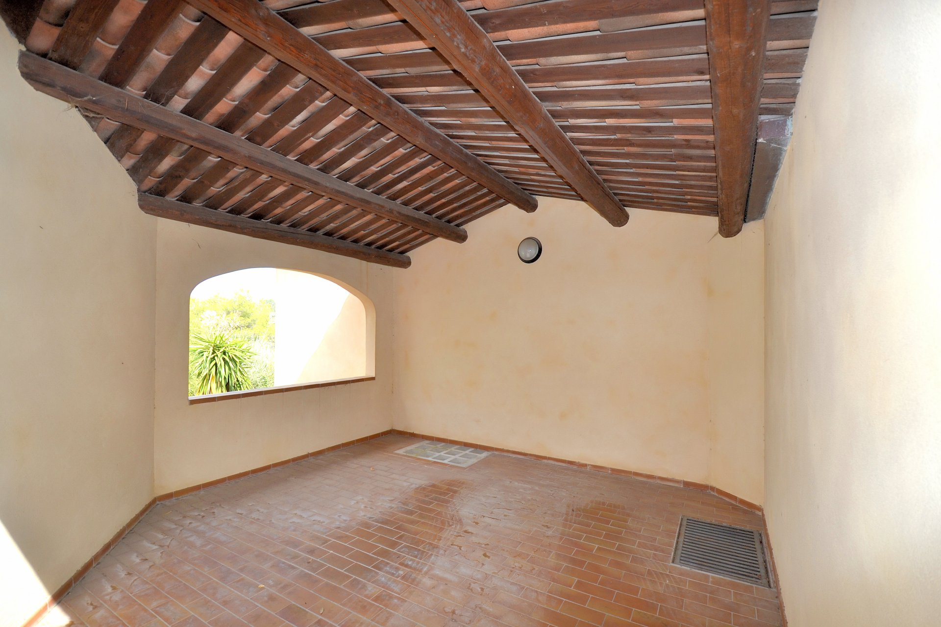 Sale Apartment - Biot Saint Julien