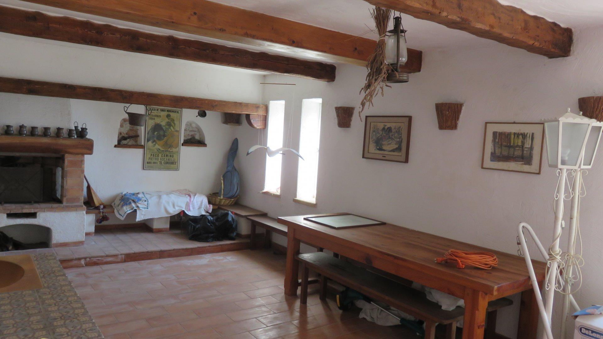 Villa Meerblick in Trayas