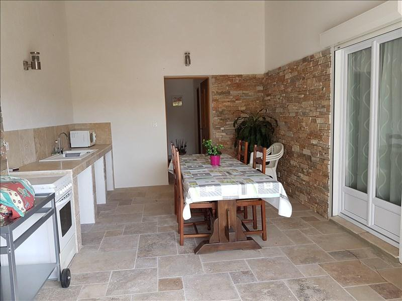 Sale House - Bandol BELLEVUE