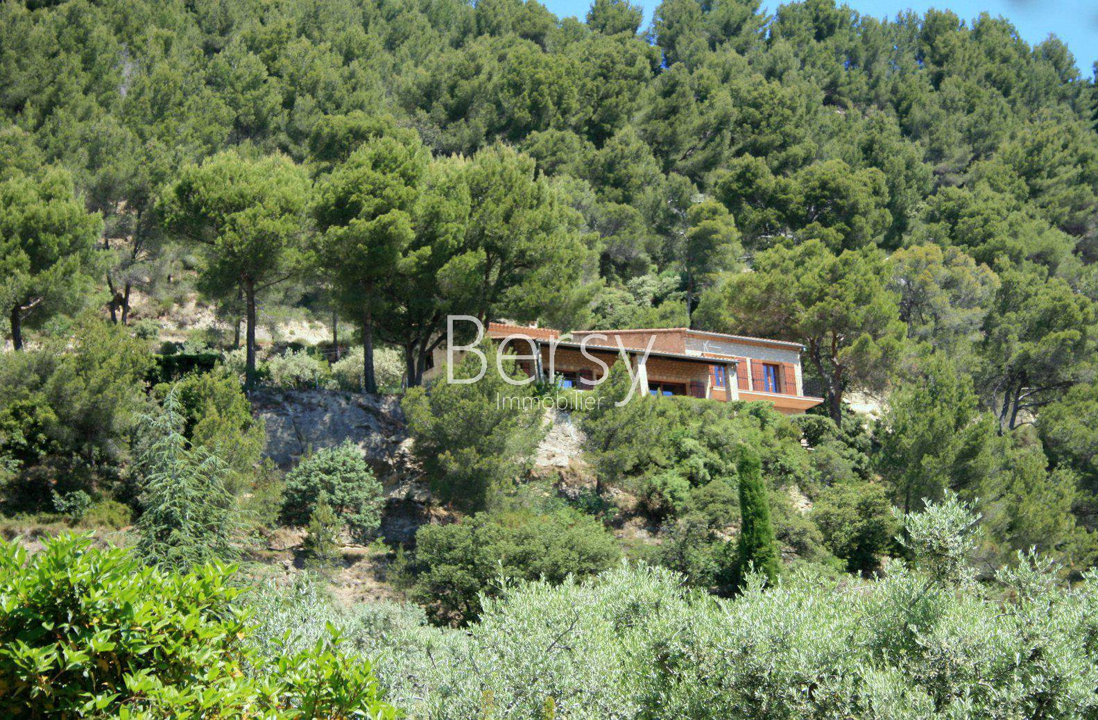 Ventes Bersy Immobilier