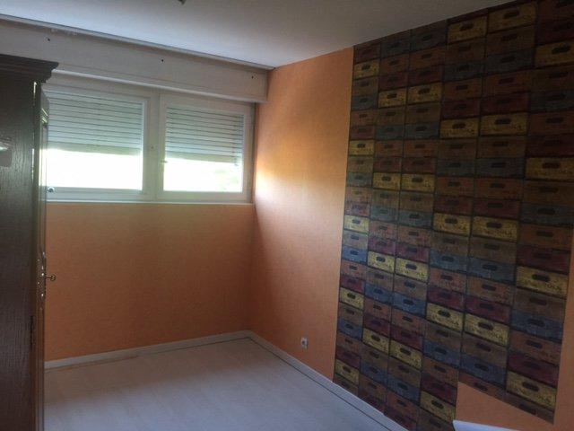 Sale Apartment - Talange