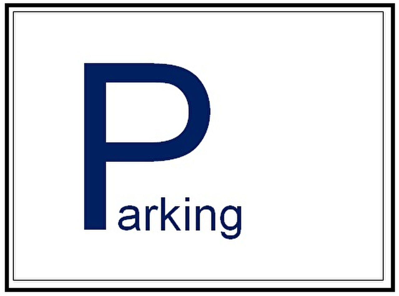 Parking / box Paris