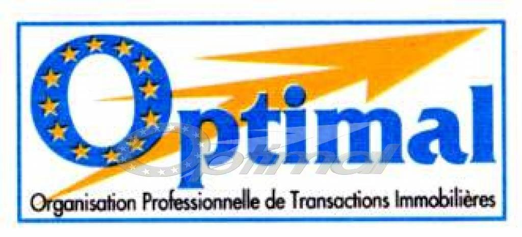 Vente Fonds de commerce Menton